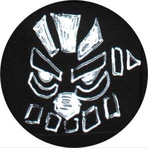 DI ZIK tekproject live's avatar