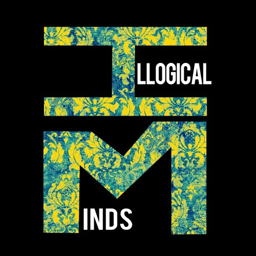 IllogicalMinds's avatar