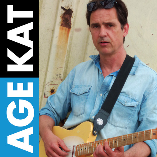 AgeKat's avatar