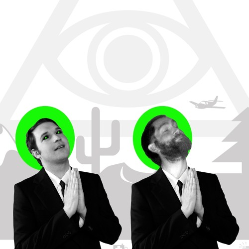 circobazooko's avatar