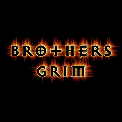 Brothers Grim (MRR)'s avatar