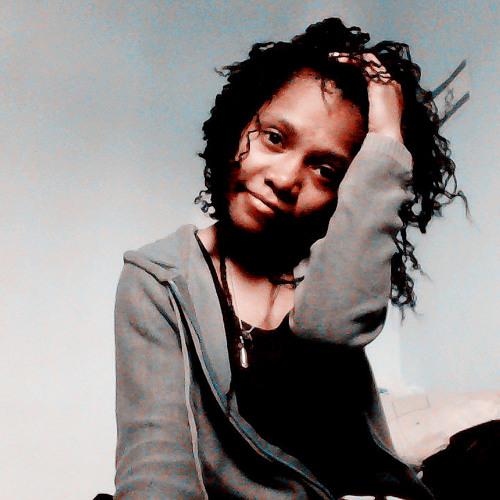Ribka RhaQuells Kowi's avatar