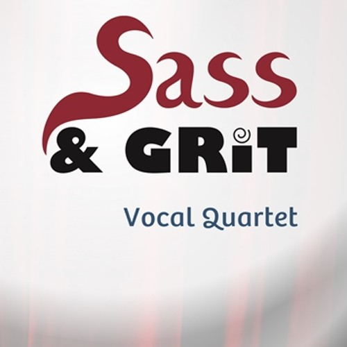 Sass and Grit's avatar