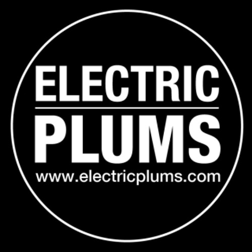 Electric Plums's avatar