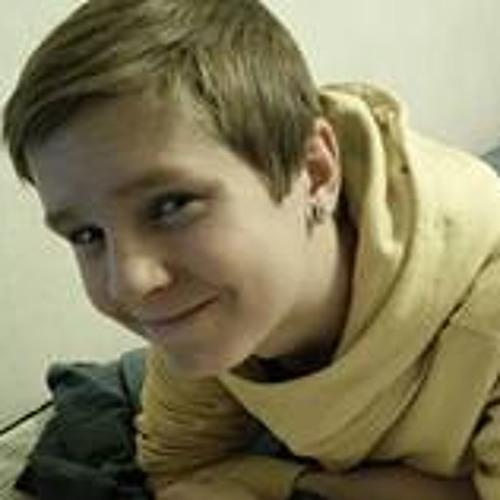 Jere Määttä's avatar