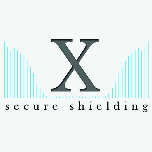 X-BAG's avatar