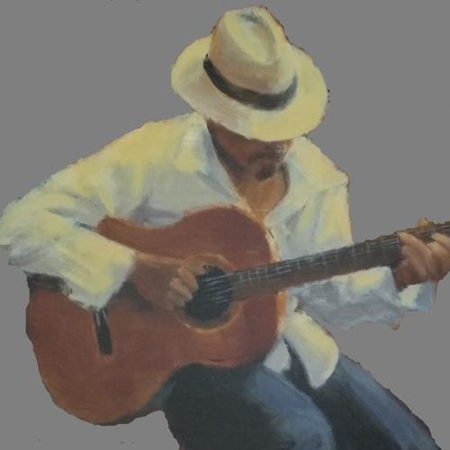 BEN ARKUT's avatar