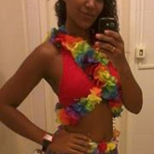 Talita Soares 7's avatar