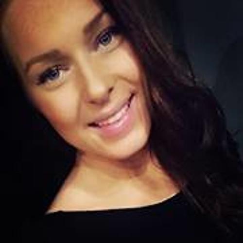 Sophie Brassart 1's avatar