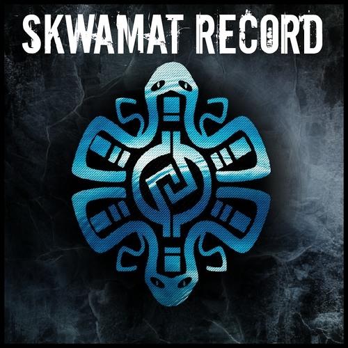 Skwamat' records's avatar