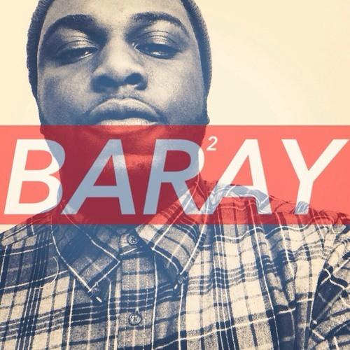 barRay's avatar