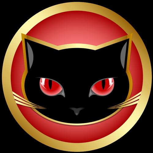 DJ Bad Kitty's avatar