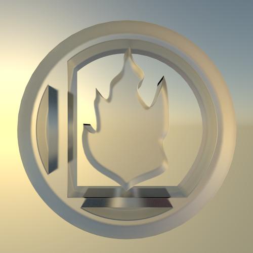 LittleLight's avatar