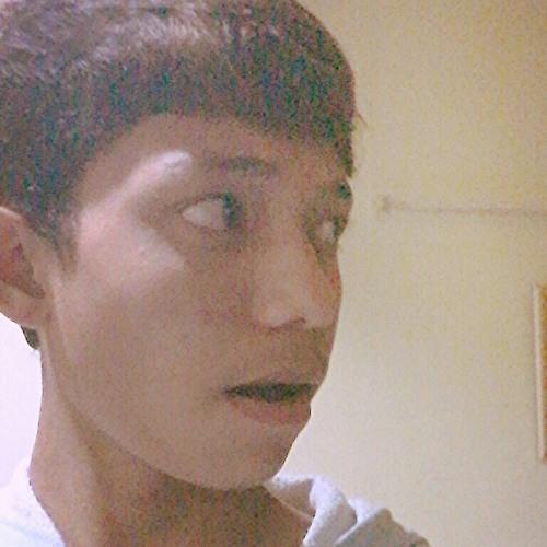 abuzar98's avatar