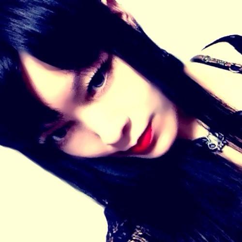 MAJU's avatar