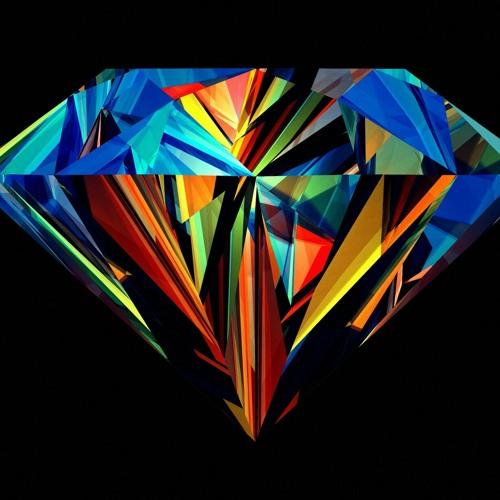 diamondmusic1's avatar