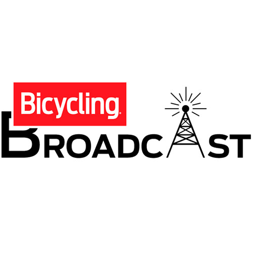 Bicycling Broadcast's avatar