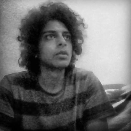 Abdelrahman MF's avatar