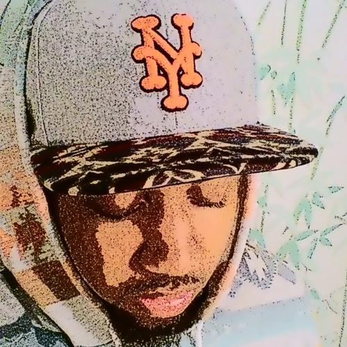 Tr3bel's avatar