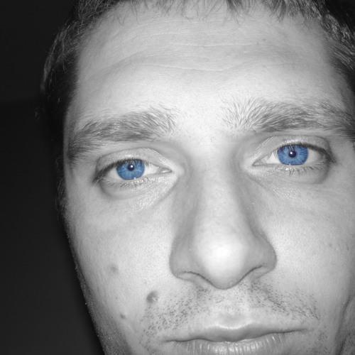 JordanJ's avatar