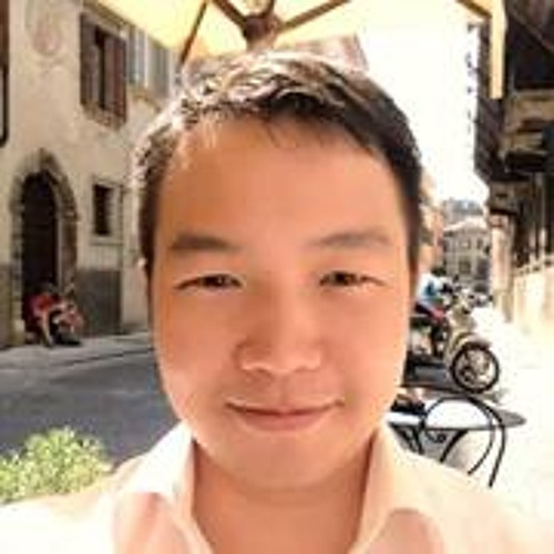 Thomas Hu 6's avatar