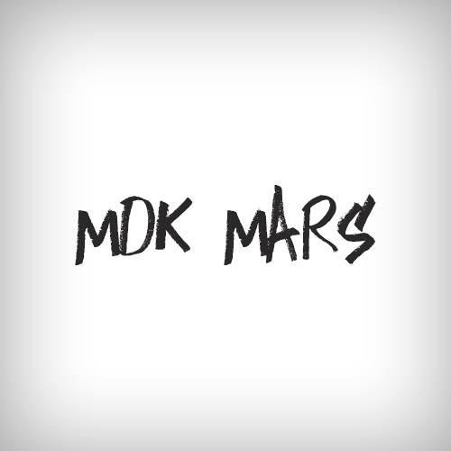 MDK Mars's avatar