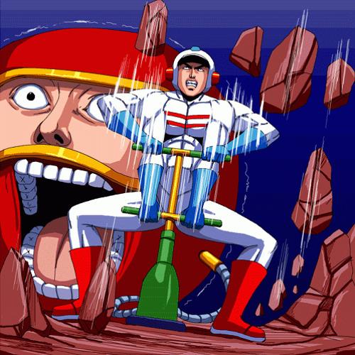DigDugg Golddigga's avatar