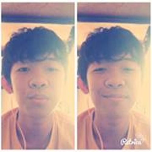 user901776501's avatar