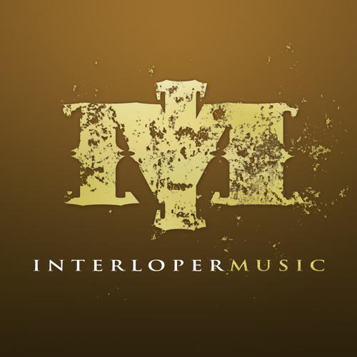 Interloper Music's avatar