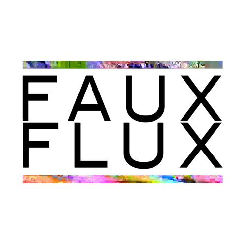 Faux Flux's avatar