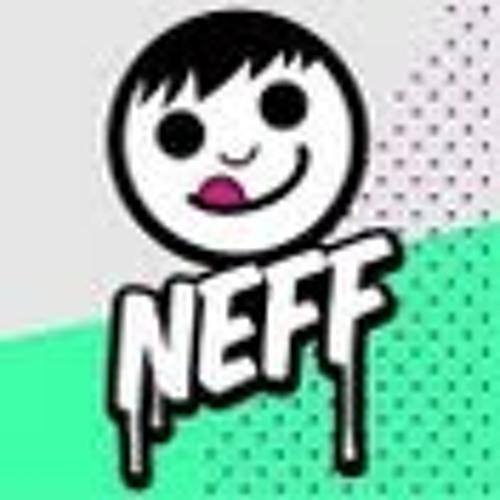 Dj NeFF's avatar