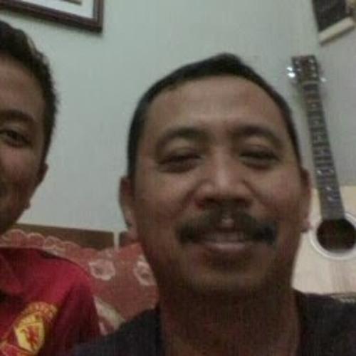 Eko Suryantoro's avatar