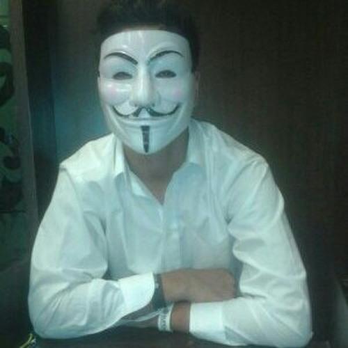 rushi20's avatar