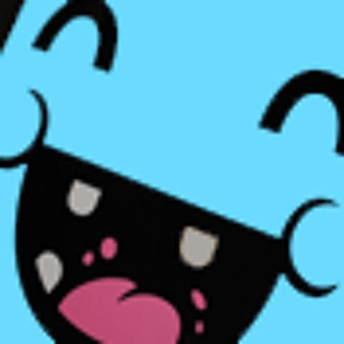 user454577973's avatar