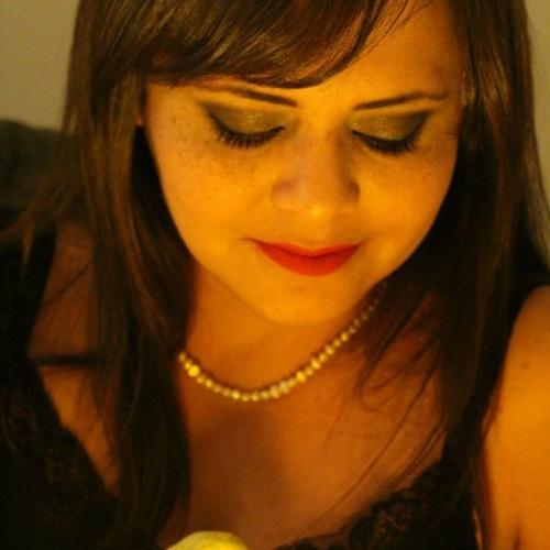 Argelia Martínez's avatar