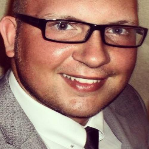richardsimpkin's avatar