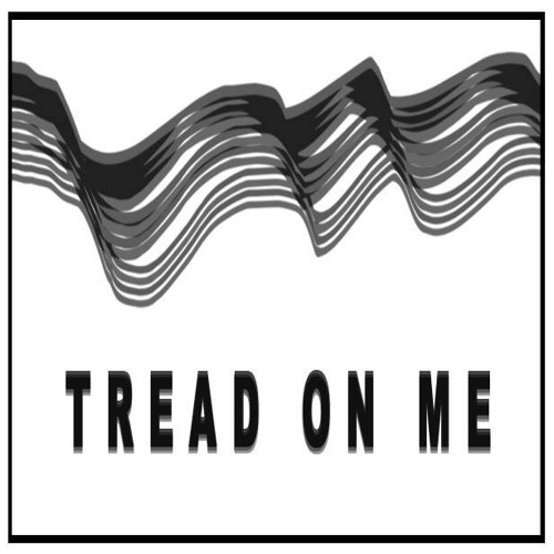 TREAD ON ME's avatar