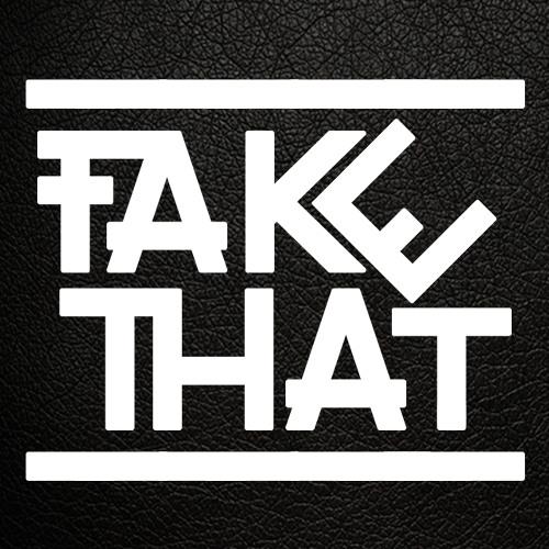 Fake That's avatar