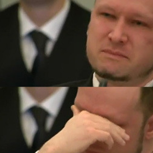 Michał Mysłowski's avatar
