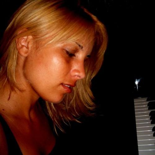 Maria Teresa Treccozzi's avatar
