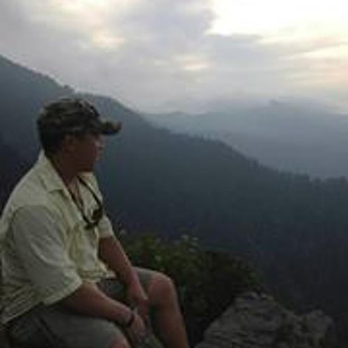 Michael Kim 66's avatar