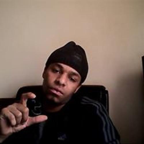 Hiphop vs Trap - MOBEATZ