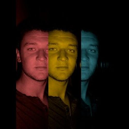 Nesterenko's avatar