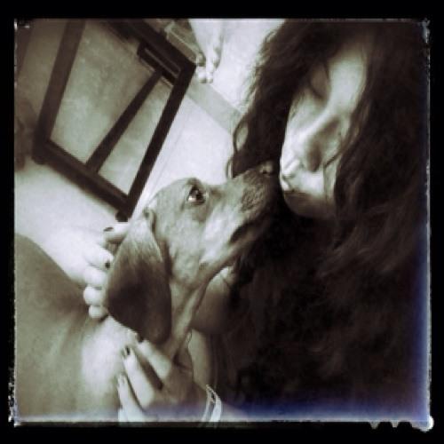 JOsephine Lam's avatar