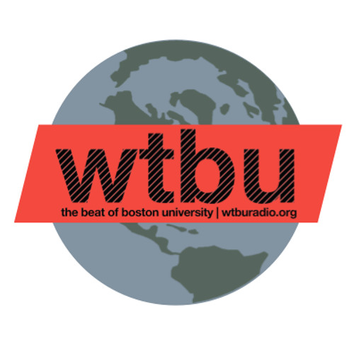 wtbu's avatar