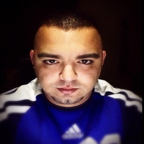 anas    ..... 3ssaf's avatar