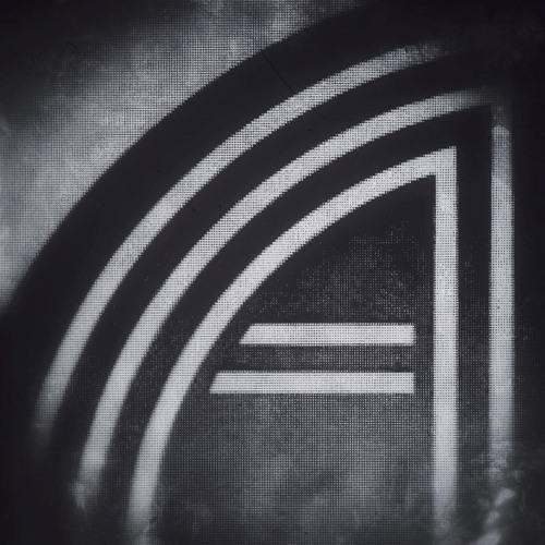 ArcBand's avatar