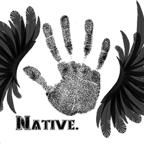 Native.'s avatar