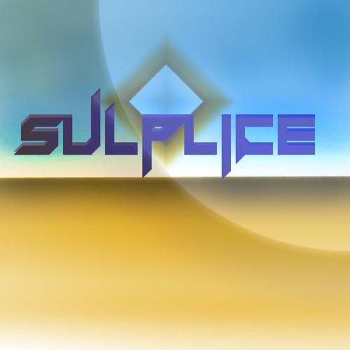 Sulplice's avatar