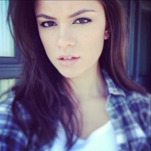 Jessica Joy Curtin's avatar